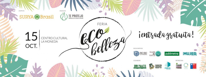 banner-eco-belleza